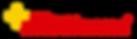 Logo Multifarma PNG.png