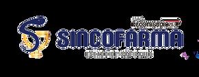 Logo Sincofarma.png