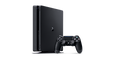 playstation-accessories-ps4-slim-two-col