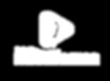 logo vertical negativa.png