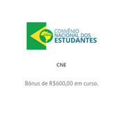 CNE.jpg
