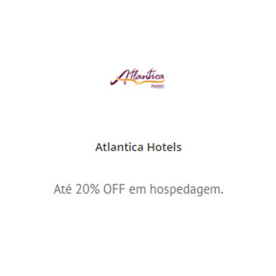 Atlantica Hoteis.jpg