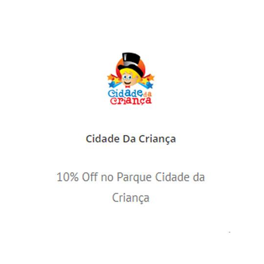 Cidade_das_Crianças.jpg