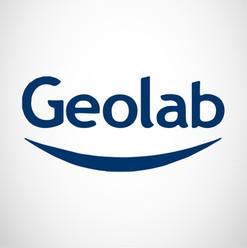 Geolab.jpg