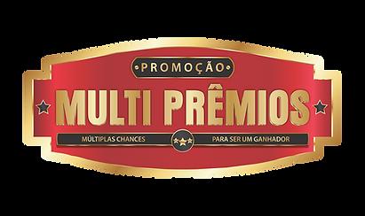 multi premios.png