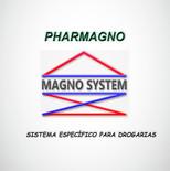 Pharmagno.jpg