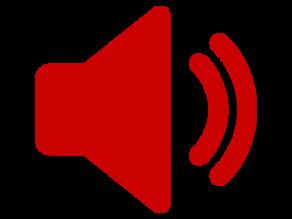 Em Breve | Portal de Notícias do Grupo Multifarma