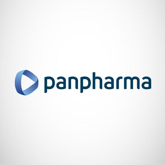 Panpharma.jpg