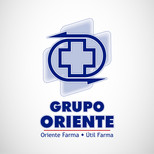 Oriente.jpg