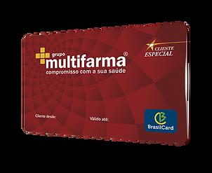CARTÃO_Multifarma.png