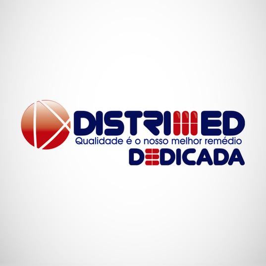 Distrimed.jpg