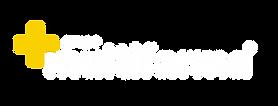 Logo Multifarma PNG Branca.png