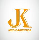 JK-medicamentos.jpg