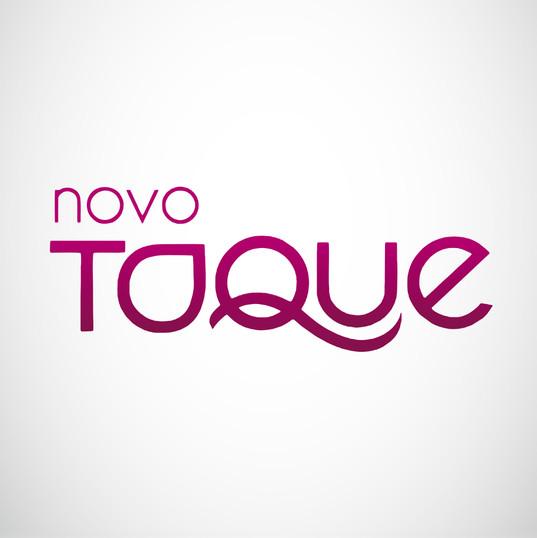 Novo Toque.jpg