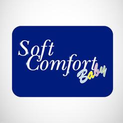Soft Confort.jpg