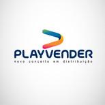 Playvender.jpg