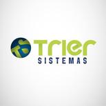 Trier Sistemas.jpg