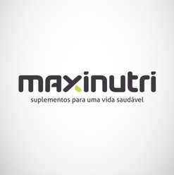 Maxinutri.jpg