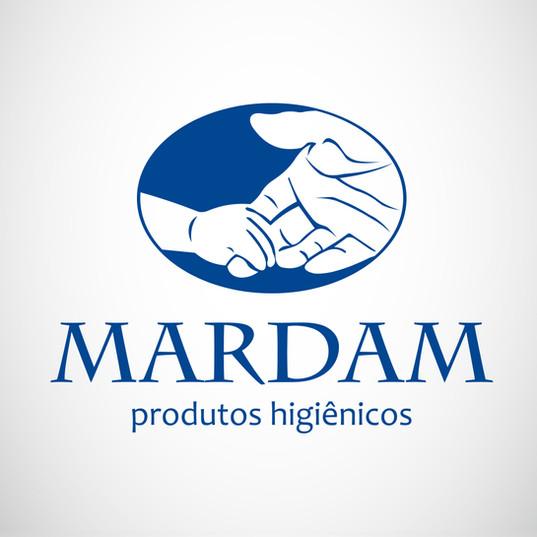 Mardam_Produtos_Higiênicos.jpg
