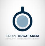 Orgafarma.jpg