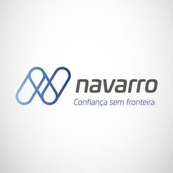 Navarro.jpg