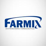 Farmix.jpg