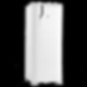Geladeira-Refrigerador-323-litros-Frost-