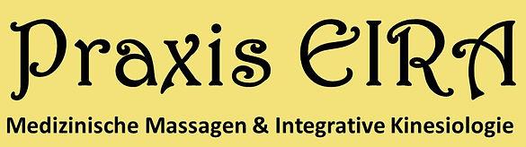 Logo nur Schrift - gelb neu.jpg