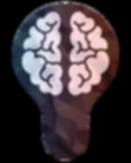 braingym3.png