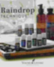 Raindroptec.jpg