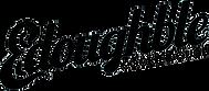 Edoughble-Logo.png
