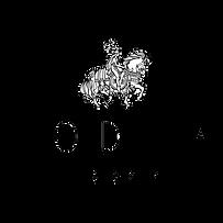 godiva-chocolatier-1-logo-png-transparen