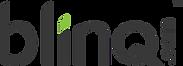 blinq-logo-tm-1.png