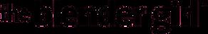 logo-tbg.png
