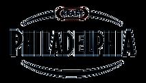 340-3402019_philadelphia-logo-philadelph