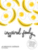 InspiredFoodyEbook-01.jpg