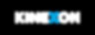 logo_KINEXON_rgb_invert.png