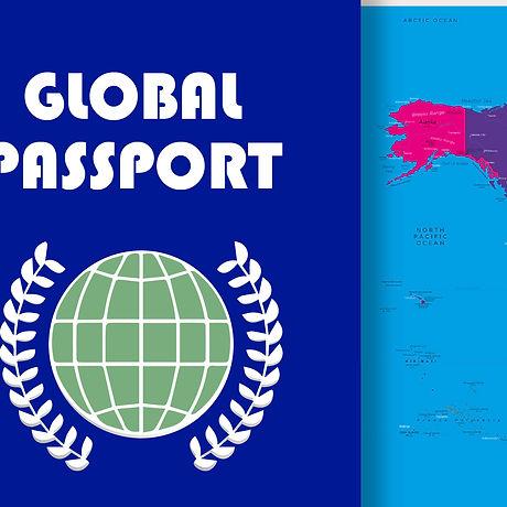Global Passport-012.jpg