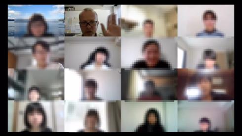 Snapshot 1 (2021-06-14 11-22).png