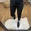 Thumbnail: Pantalón Mercedes negro