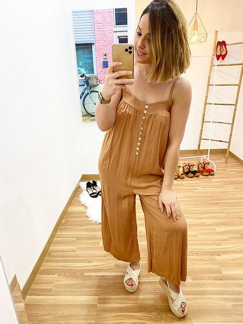 Mono Carola Camel