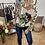 Thumbnail: Suéter París chica