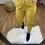 Thumbnail: Pantalón Mercedes ocre