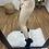 Thumbnail: Pantalón Mercedes crema