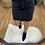 Thumbnail: Falda negra Roxy