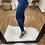 Thumbnail: Jean DS Fashion 2495