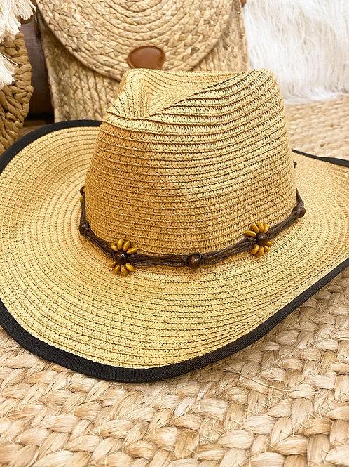 Sombrero margaritas