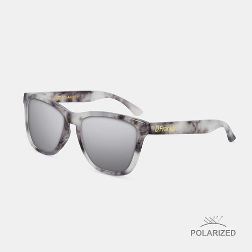 ROOSEVELT PURE / MARBLE LIMITED EDITION