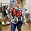 Thumbnail: Suéter Disney Minnie