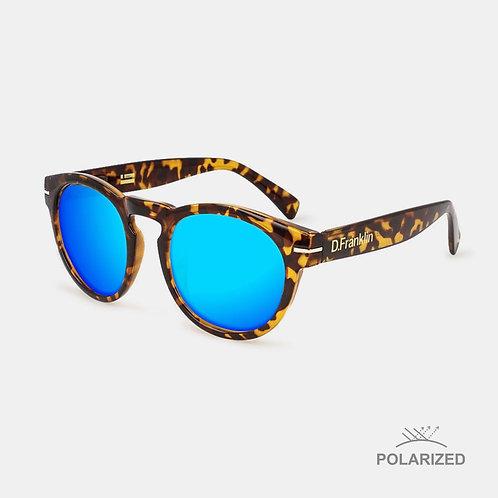 REM CAREY / BLUE POLARIZED